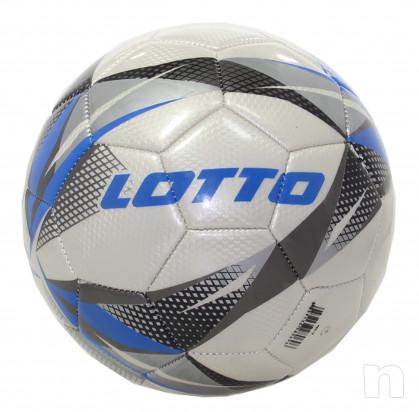 Pallone da Calcio foto-16794