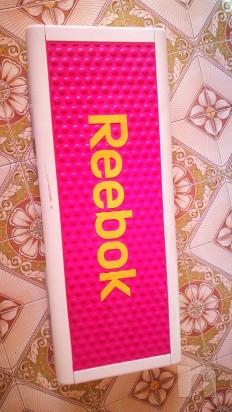 step fitness reebok foto-32011