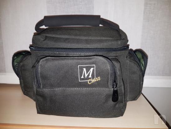 Borsa M Class - Milo foto-16895
