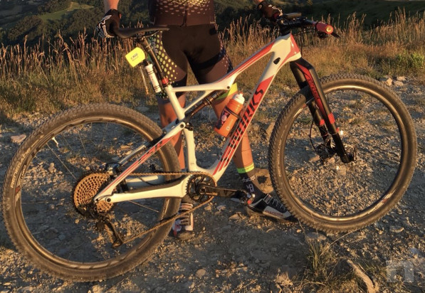 MTB full 29 Specialized sworks epic 29  foto-16922