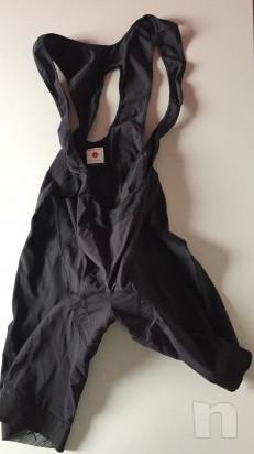 vendo pantaloncini Pedaled Nagoia Taglia L mai usati (errore taglia) foto-16961