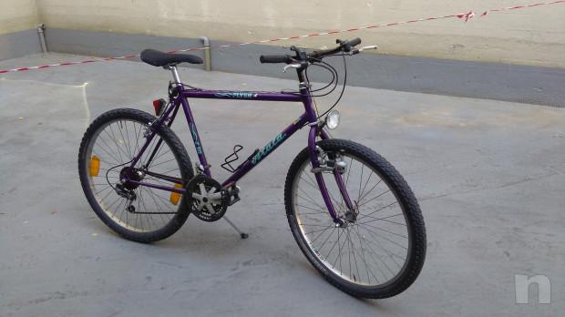 MTB ATALA 21 velocità Shimano Altus -  foto-32282