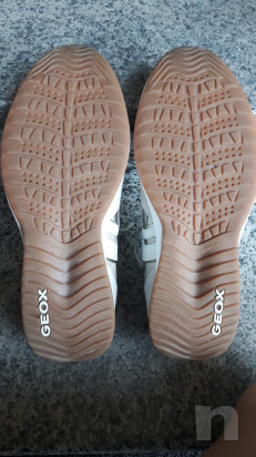 scarpe Geox da donna foto-32405