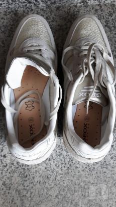 scarpe Geox da donna foto-32403