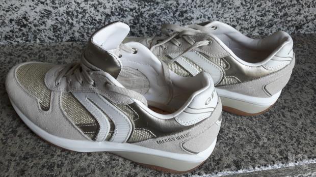 scarpe Geox da donna foto-17020