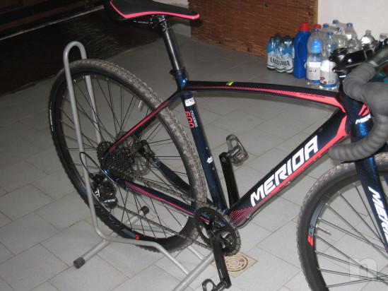 merida 600 cyclocross xs 47 foto-32492