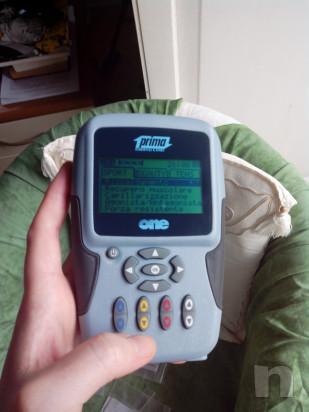 Elettrostimolatore I-Tech Medical Division foto-32501