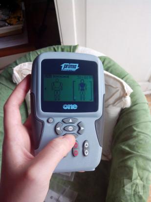 Elettrostimolatore I-Tech Medical Division foto-32502