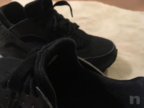Scarpe Nike Huarache foto-32601
