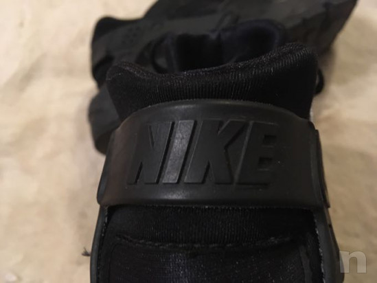 Scarpe Nike Huarache foto-32603
