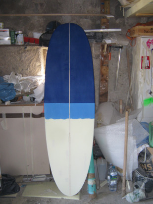 surf da onda foto-17149