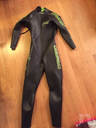 Muta triathlon Camaro Epulsor foto-17229