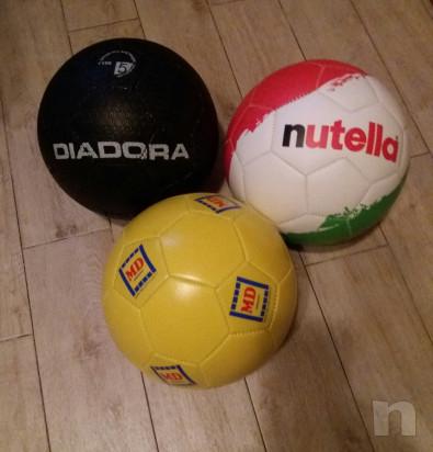 Palloni Calcio  foto-17244