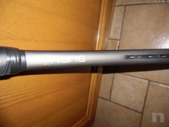 racchette tennis  foto-32993
