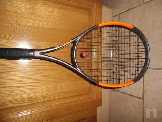 racchette tennis  foto-17297