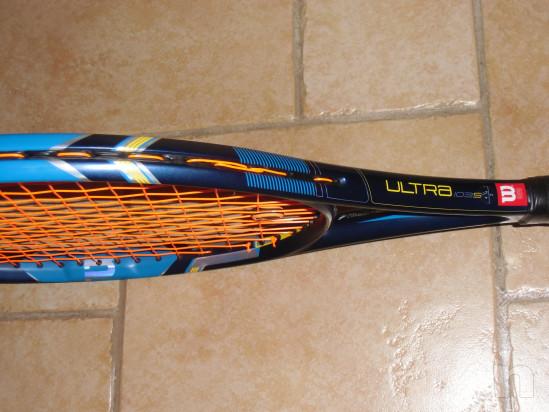 racchette tennis  foto-32994