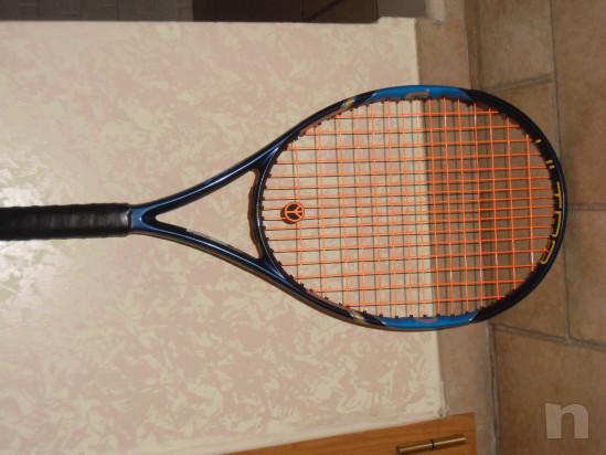 racchette tennis  foto-32995