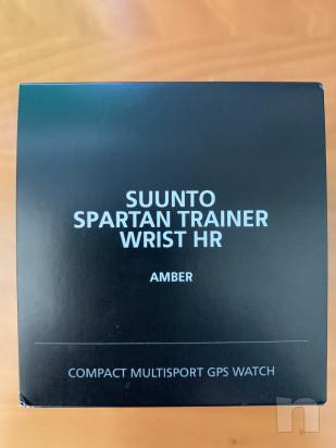 Sport Watch SUUNTO foto-33300
