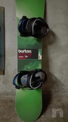 snowboard burton  foto-17436