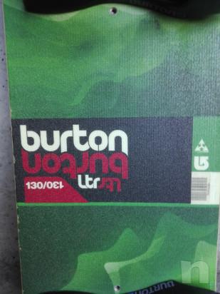 snowboard burton  foto-33303