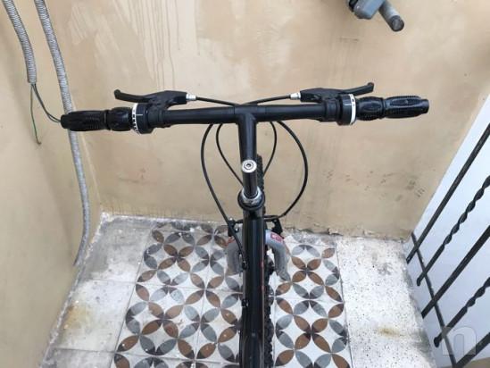 Bicicletta foto-33390