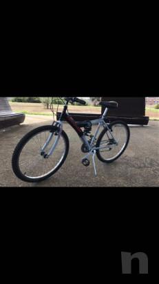 Bicicletta foto-17470