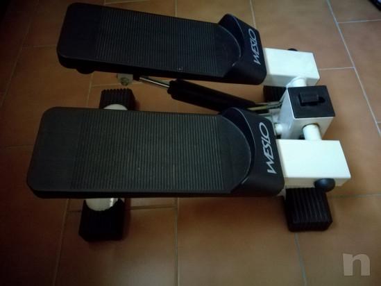 Step a pedali  foto-33423