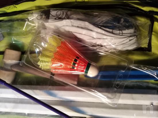 Kit racchette family foto-33567