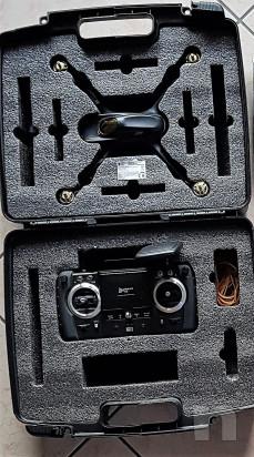 Drone Hubsan H 501 S-S foto-33645