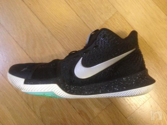 Nike Kyrie 3 foto-33680