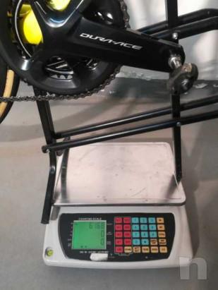 Bici TREK MODELLO EMONDA SLR foto-33691