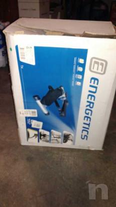 Step Energetic  foto-33831