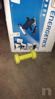Step Energetic  foto-33830