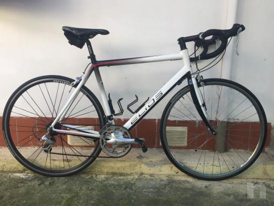 Bicicletta Corsa Uomo foto-17657