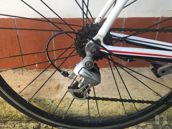 Bicicletta Corsa Uomo foto-33849
