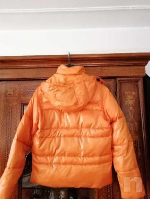 Giacca da sci o snowboard PIUMINO Robe di Kappa  foto-33887