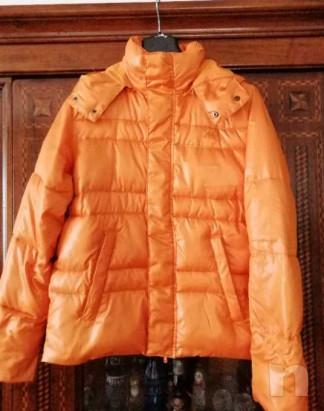 Giacca da sci o snowboard PIUMINO Robe di Kappa  foto-17674