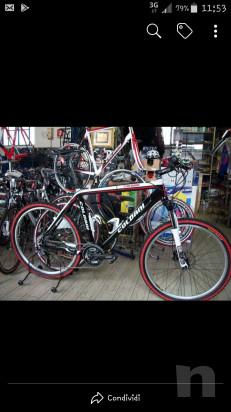 Vendo  mtb mountainbike  foto-17676