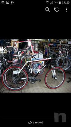 Vendo  mtb mountainbike  foto-33888