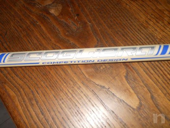 bolognese trabucco scogliera metri 8 foto-17684
