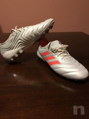 Adidas Copa 19.1 AG - Nr. 45 1/3 foto-17767