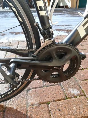Bicicletta Finotti foto-34184