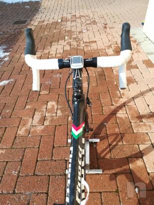 Bicicletta Finotti foto-34186