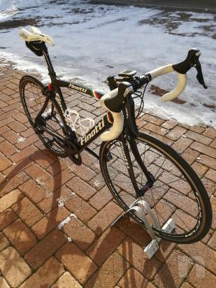 Bicicletta Finotti foto-17814