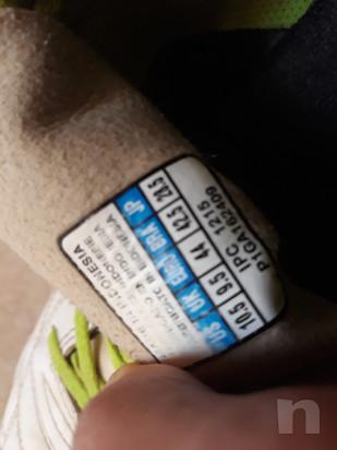 Scarpe da calcio Mizuno foto-34267