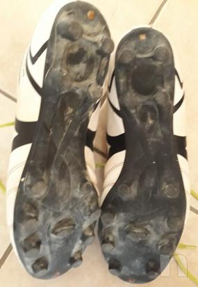 Scarpe da calcio Mizuno foto-34268