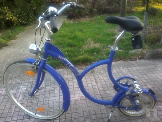 """Biciclette kigo"""" nuove foto-34330"""