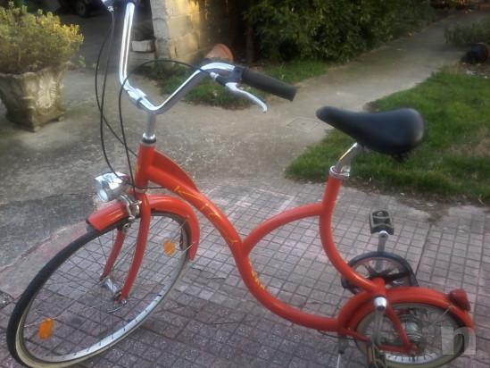 """Biciclette kigo"""" nuove foto-34328"""