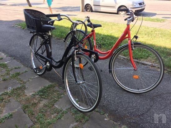 biciclette unisex foto-17890