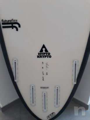 Surf Hypto Crypto foto-34391